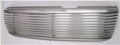 LAND CRUISER 100 BELLITE GRILLE OE SILVER