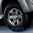 TOYOTA ALLOY WHEEL MAX 15