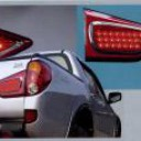 LED EXTRA TAIL LAMP